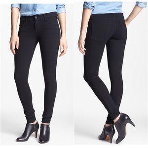 Kut From the Kloth Jennifer Ultra Skinny Jeans
